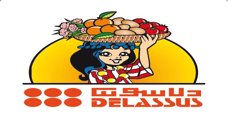 Jus de fruits : Mutandis s'offre «Marrakech»