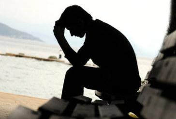 Santé mentale, toujours le parent pauvre du système: 1,5 million de Marocains souffrent de troubles dépressifs