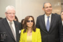 London Stock Exchange Group et la Bourse de Casablanca se rapprochent: Vers une dynamisation des échanges entre le Maroc et la Grande-Bretagne