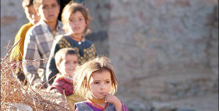 Care International Maroc lance  sa campagne d'appel aux dons