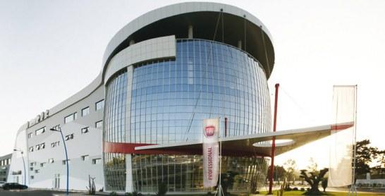 Partenariat: FCA Morocco s'allie avec la Continentale
