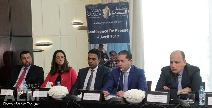 Résidences Dar Saada: Des indicateurs au beau fixe à fin 2016