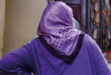Rétro 2017 : Une aide aux femmes mariées abandonnées
