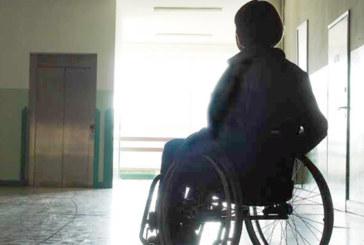 Projet de loi 103-13 : Où sont passées les femmes en situation de handicap ?