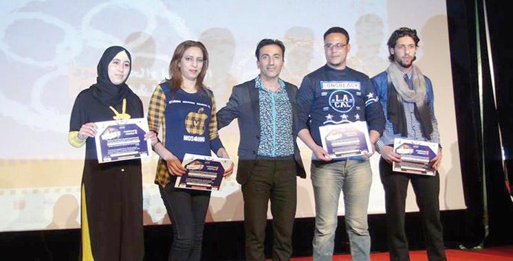 Festival du film du Cap Spartel de Tanger : Le film brésilien «B-Flat»  décroche le Grand prix