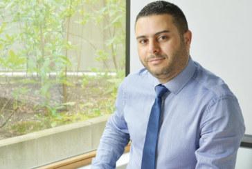 Hicham Chalabi: «Nous sommes l'unique plate-forme au Maroc spécialisée en coaching scolaire»