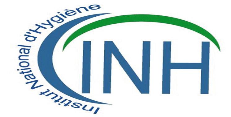 Qualité : Nouvelle certification pour l'Institut national d'hygiène