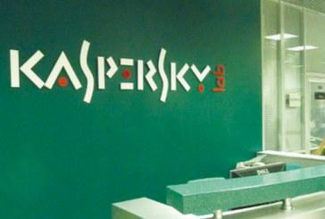 Kaspersky Lab :  Du nouveau sur  le malware Petya