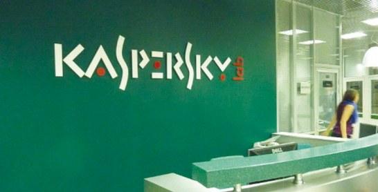 Nouvelles solutions avancées : Protégez même votre argent avec Kaspersky !