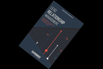 Lead Relationship Management, de Romain Simon et Arthur Ollier