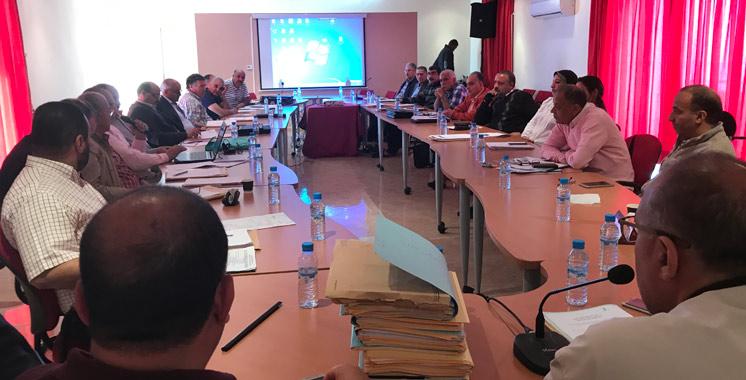 Mutualité : La MGPAP appelle le gouvernement  à préserver les acquis du secteur
