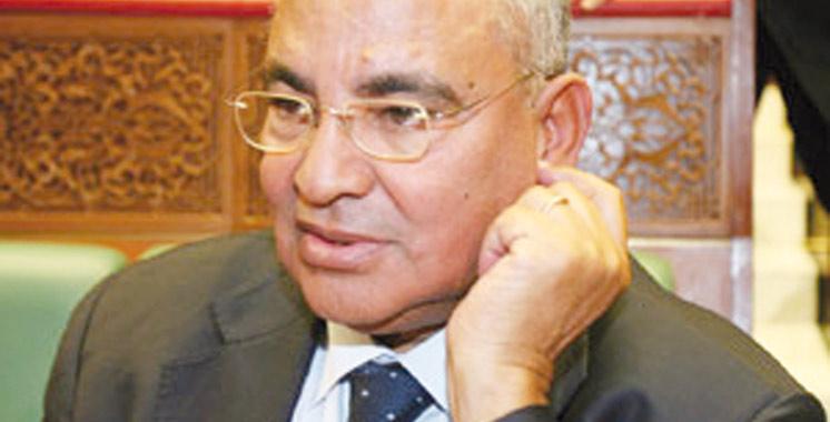 Le RNI tient son congrès provincial  de Settat