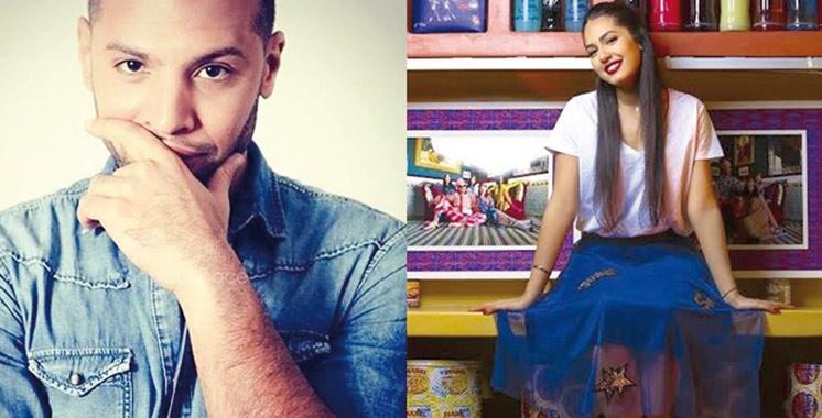 «Kolshi bane», une nouvelle chanson signée Manal et Dj Van