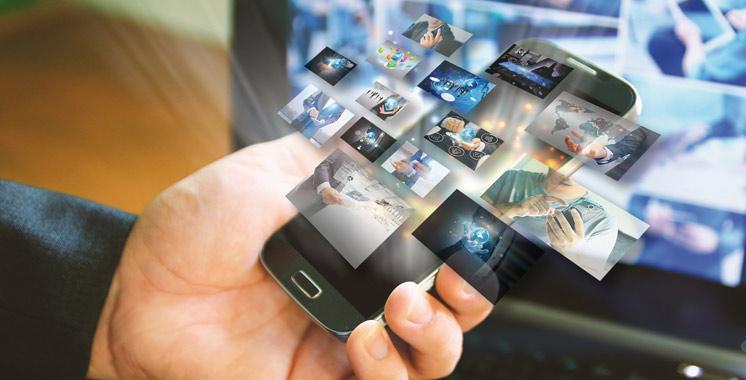 Le Maroc Digital soumet 6 propositions fortes pour le Maroc