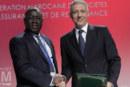 Le digital, un levier de croissance pour l'assurance en Afrique