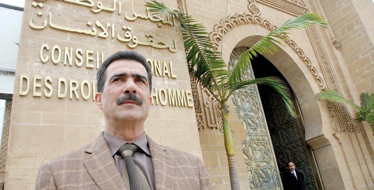 Droits de l'Homme : Les organisations internationales considèrent le Maroc comme un «exemple rayonnant» dans la région