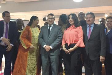 Montréal: Le Maroc à l'honneur au Festival du cinéma Vues d'Afrique