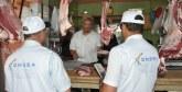 ONSSA : Plus de 1,2 million de tonnes de produits alimentaires contrôlées sur le marché local