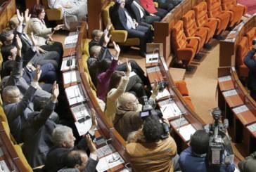 Droit à la grève : Appel à l'abrogation de l'article 288