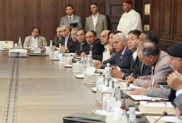 Nouvelle circulaire du chef de gouvernement: Lancement de dialogues sectoriels avec  les syndicats