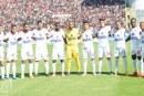 Coupe du monde des clubs : Le Wydad veut honorer sa première participation