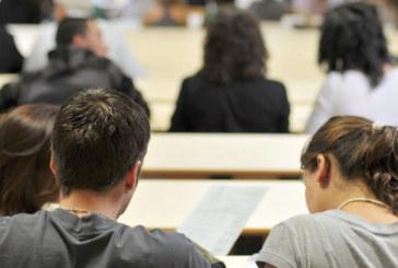 Enseignement supérieur : Les Marocains en tête des étudiants  étrangers en France en 2017