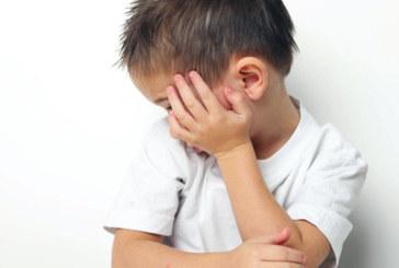 Autiste… différent comme vous