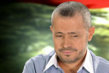 Mawazine 2017: Georges Wassouf en clôture sur la scène Nahda