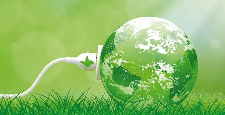Cleantech : Six projets à haut potentiel d'innovation en course
