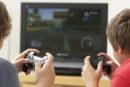 Consoles et jeux vidéo, cet océan virtuel  qui s'impose de plus en plus