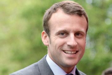 Emmanuel Macron appelle les musulmans de France à combattre le fanatisme