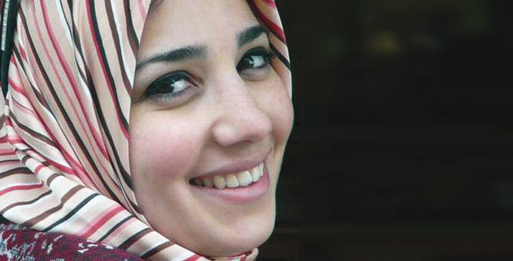 Meryem Bousfiha: «Les enfants autistes nécessitent une prise en charge pluridisciplinaire»