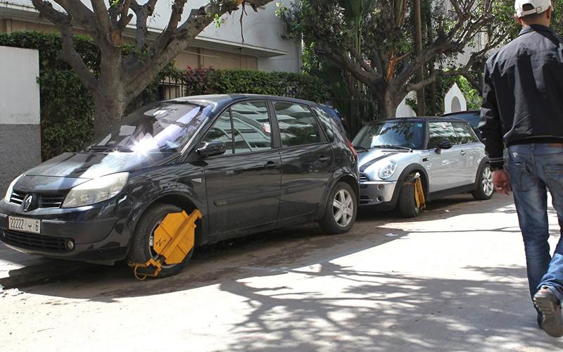 La SDL Casa Développement recrutera en priorité les employés de PAG Parking