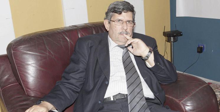 Istiqlal : Retour en force de Abdelouahed El Fassi