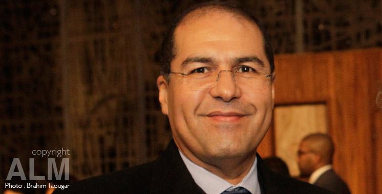 Plan de développement du Grand Casablanca 2015-2020: Le wali de la région fait le point