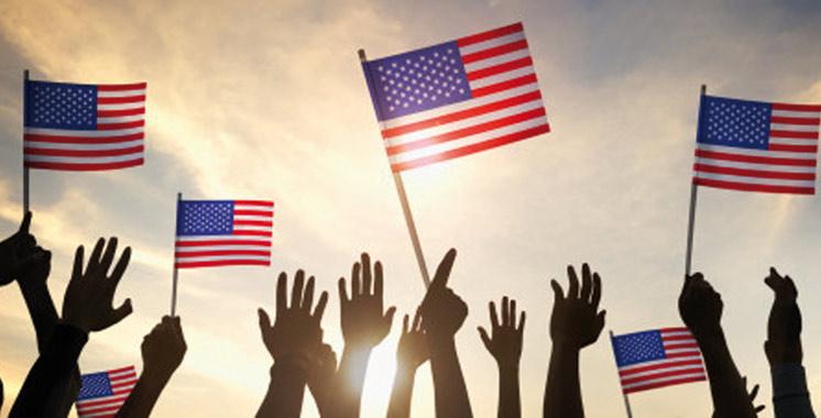 «Education USA Fair» :  Les universités américaines en prospection au Maroc