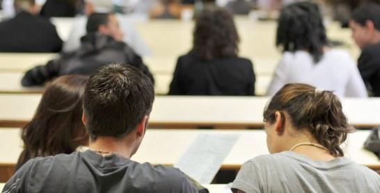 L'entrée en vigueur est prévue dès le mois de juillet 2020 : Le Bachelor remplace bientôt la licence
