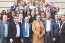 Québec : La diaspora marocaine fait  du lobbying à l'Assemblée nationale