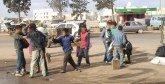 Préscolaire : D'importantes disparités persistent entre le milieu rural et le milieu urbain