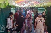 Sidi Bernoussi : Zéro marchand ambulant en 2018