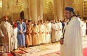 Casablanca : plus de 250.000 fidèles pour la clôture de la récitation du Coran
