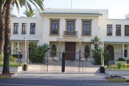 Inventaire du tissu urbain de la médina : Casablanca lance un projet de 1,3 MDH