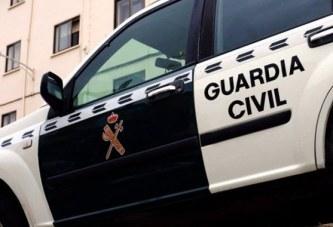 Espagne : Démantèlement d'un réseau de fabrication et de trafic de substances interdites dans le sport