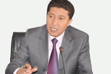 Abdenbi Bioui: «L'offre immobilière dans l'Oriental dépasse largement la demande»