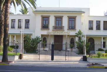 Agence urbaine de Casablanca : Le nombre des petits projets en hausse