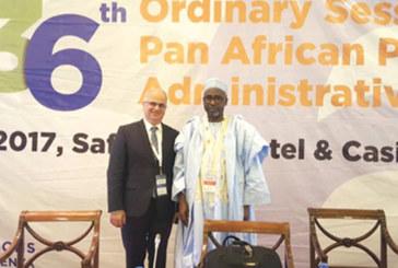 Barid Al-Maghrib réintègre l'Union panafricaine des postes