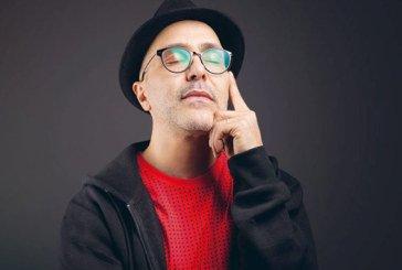 Hamid Bouchnak lance bientôt «Hia Hia» en rythme dance