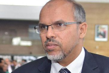 Moâtassim reste directeur de cabinet du chef de gouvernement: Il a démenti les informations sur sa démission