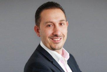 Julien Pulvirenti: «Il faut intégrer un facteur clé dans le processus global de sécurité : l'humain»