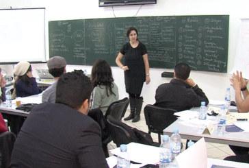 L'HFEA poursuit son engagement au Maroc